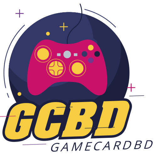 PUBG MOBILE UC – 221 – Game Card Bangladesh | Buy Gift Cards Online